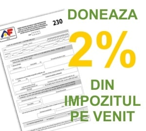 doneaza_2